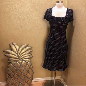 DONNA RICCO NY Spring Dress